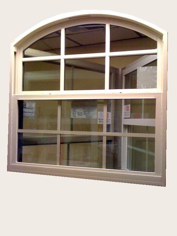 Vinyl windows for Vinyl window manufacturers
